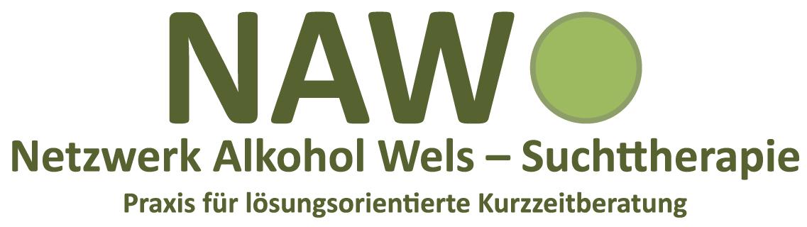 Alkoholberatung und Alkoholkonsum in Wels - NAW Chmel | Auf Basis meiner langjährigen Erfahrung am Klinikum Wels - Grieskirchen im Bereich Alkohol - Beratung - Entzug - Entwöhnung berate ich Sie gerne ambulant in meiner Welser Praxis. Ebenso wird die Betriebliche Suchtprävention ...